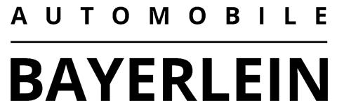Logo - KFZ-Werkstatt