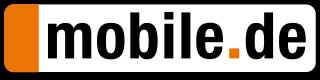logo-mobile_de