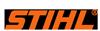 stihl-logo-04